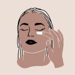 lechelledesoie-bordeaux-facialiste-massage-bio-zero-dechet