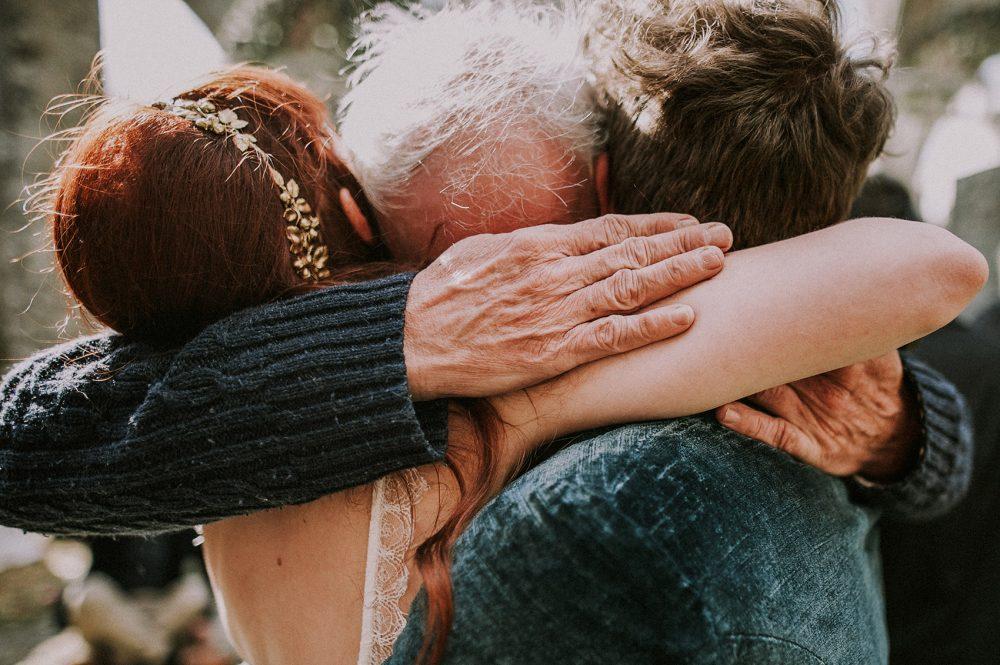Donner du sens à son mariage : un acte écologique ?