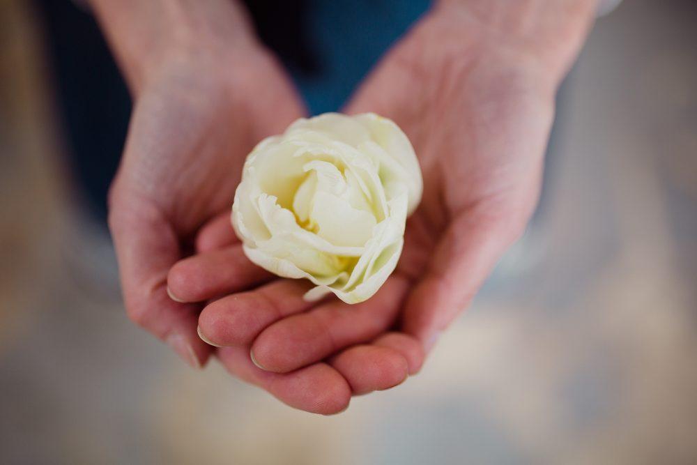 Mariage de printemps – Quelles fleurs de saison choisir ?