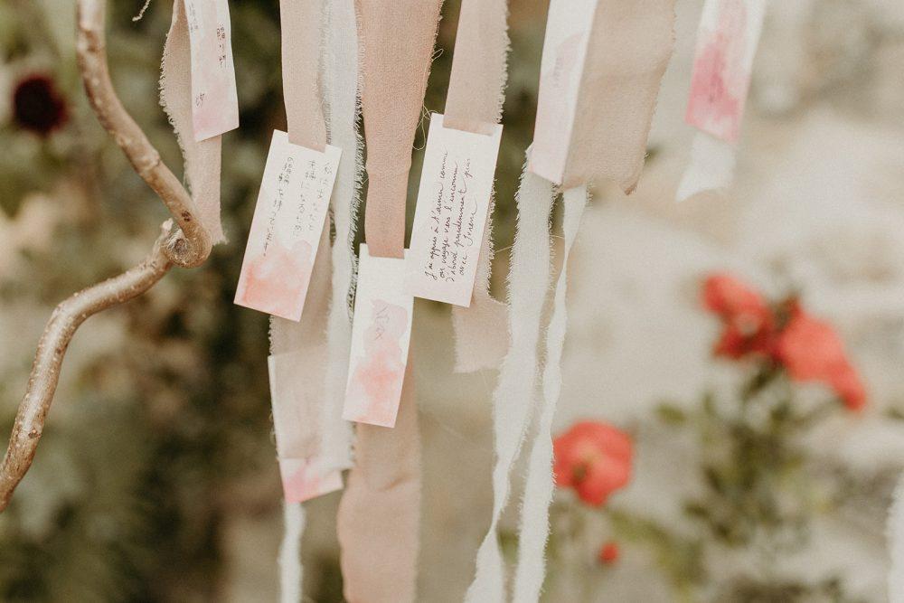 Hanako & Julien – Un mariage franco-japonais où l'on fête les étoiles